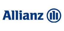 Allianz Life Insurance Co. of North America