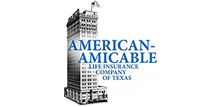 American-Amicable Life Insurance Company