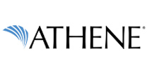 Athene Annuity and Life Company