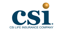 CSI - Central States Indemnity