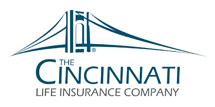 Cincinnati Life Ins Co.