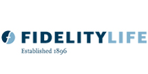 Fidelity Life Association