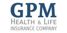 GPM Health & Life Ins Co