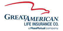 Great American Life Insurance Co