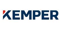 Kemper Health S.