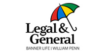 Banner Life Insurance Company