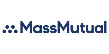 MassMutual Strategic Distributors