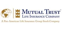 Mutual Trust Insurance Company