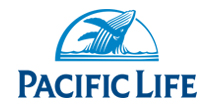Pacific Life Ins Co