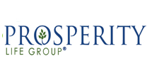Prosperity Life Insurance Group