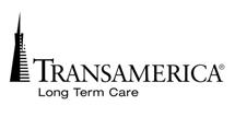 Transamerica LTC