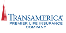 Transamerica Premier Life Ins Co - Med Supp
