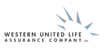 Western United Life Assurance Company
