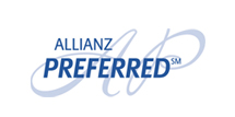 Allianz Life-Preferred
