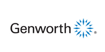 Genworth Long Term Care
