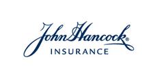 John Hancock Life Insurance Co