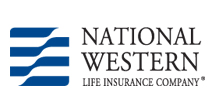 National Western Life - Annuity